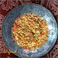 Sıvas Mutfağı / Sivas Cuisine