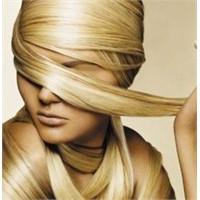 Saçın Sıkıntısı