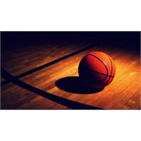 Basketbol Severler İçin Yeni Bir Organizasyon
