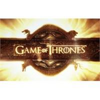 Game Of Thrones Yeni Sezonda Neler Olacak?
