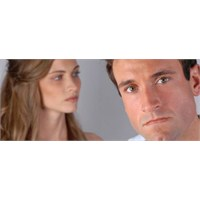Kadınların Sevmediği Erkek Türleri Hangileri?