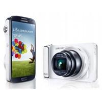 Galaxy S4'ün Üç Farklı Modeli Daha Piyasada