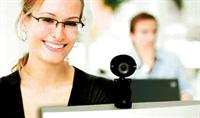Web Kameranız Gizlice İzleniyor Olabilir