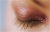 Yorgun Ve Şiş Gözler İçin Ne Yapmalı?