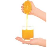 C Vitamini Göz Rahatsızlıklarına Birebir Etkili