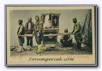 Osmanlı daki Ve Meslekler