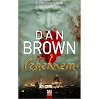 Cehennem – Dan Brown