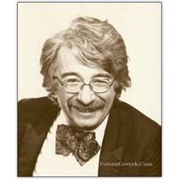 Türk Karikatürist, Oyuncu, Şovmen Ve Gazeteci