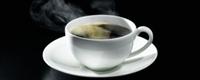 Sıcak Çay İçmek Kanser Riski Oluşturuyor