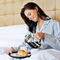 Kahvaltıda Zayıflatan Karışım