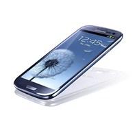 Samsung Galaxy S3 Satış Rekoru Kırıyor