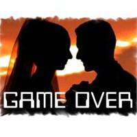 5 Çiften 1'i Boşanıyor