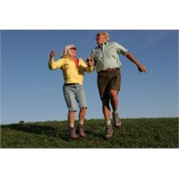 Kalp Hastaları İçin Egzersiz Önerisi