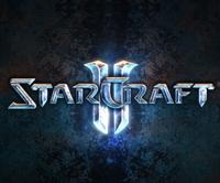 Starcraft Iı Nihayet Geliyor