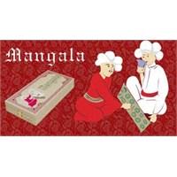 Mangala Oyununu Oynadınız Mı?