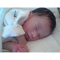 Bebeklerde Uyku Problemleri..