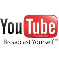 Yeni Youtube Tasarımına Nasıl Geçilir?