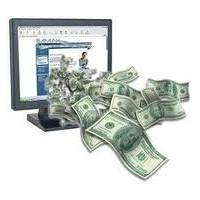 İnternet Siteleri Nasıl Para Kazanıyor