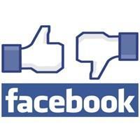 Facebook Bunuda Yaptı