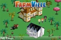 Facebook'ta Farmville Dönemi Bitiyor
