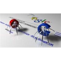 ' Web Sitem Google Da Çıkmıyor ' Diyenlere Özel …