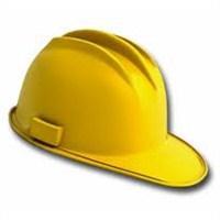 Yer Altı Ve Maden İşlerinde Çalışanların Emeklilik