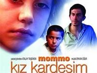 Türk Filmleri Shanghai'da Gösterilecek