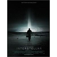 Christopher Nolan'ın Yeni Filminden İlk Fragman