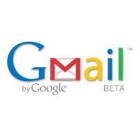 Gmail Hesabı Açma ( Resimli Anlatım)