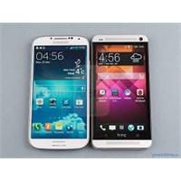 Android Telefon Rehberi Nasıl Yedeklenir? Android