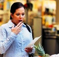 Krizde Sağlıklı Beslenme Önerileri