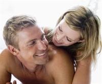 Zeki Kadın Cinsellikte Fark Atıyor