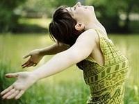 Güne Pozitif Başlamak İçin Bunları Deneyin!