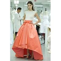 Dior Pre- Fall 2013 Koleksiyonu'ndan İlk Görüntüle