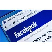 Facebook Oylamayı Başlattı, Son Tarih 10 Aralık!