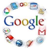 Google'dan Tam Tersi Bir Karar!..