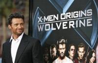 Wolverine Filmini Kim Çaldı?