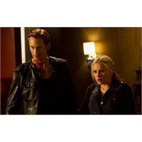 "True Blood 5. Sezon Finali Ve ""Save Yourself"""