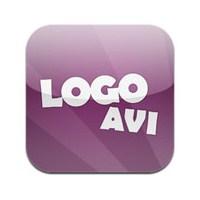 Logo Avı Türk Yapımı Iphone Puzzle Oyunu