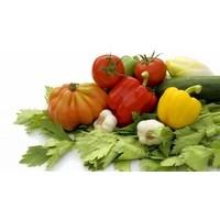 Zayıflamak İçin Lifli Beslenin