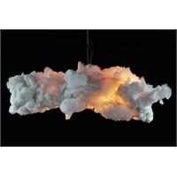 Le Nuage Bulut Sarkıt