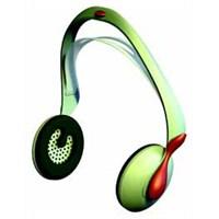 İyi Bir Ses İçin Nasıl Bir Kulaklık Alalım?