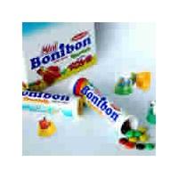 Eski Bonibon Reklamı (Çantada Cepte Bonibon!)
