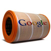 Google Filtre Nedir ?