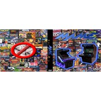 Atari Salonlari