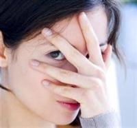 Yüz Kızarmasının Nedenleri