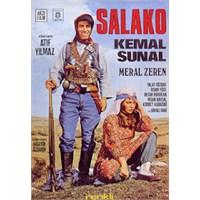 Salako (1974) Eleştirisi