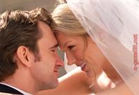 Yanlış Evlilik Ömür Boyu Mutsuz Ediyor