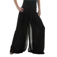 Siyah Pantolon Modelleri
