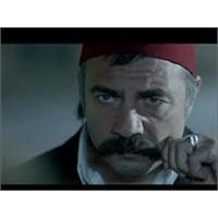 Hoşgeldin Ustura Kemal